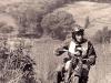 kkcimsmok_motocross_1