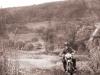 kkcimsmok_motocross_3