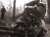 kkcimsmok_motocross_4