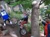 motocross_15