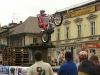 motocross_16