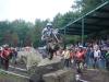 motocross_21
