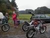 motocross_23