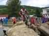 motocross_25