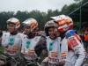 motocross_3